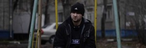 """Got tagged? Get fined! Russia's battle against """"digital extremism"""""""